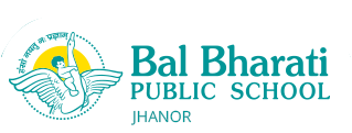 Jhanor bal bharati school