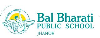 Jhanor bal bharati school