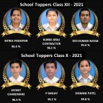 Board Toppers